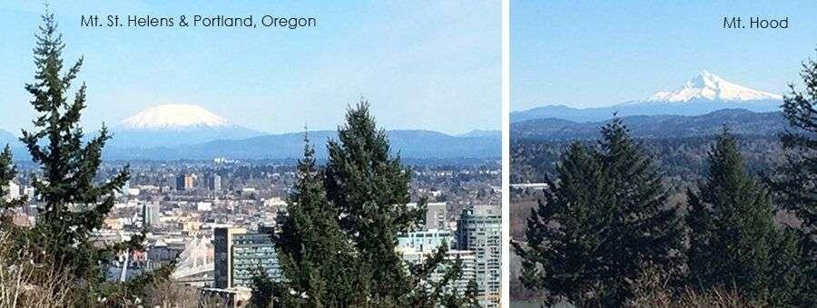 about - Oregon 1
