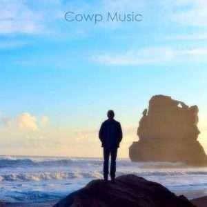 Cowp Music